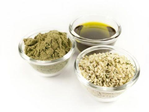 Ingredient, Food, Serveware, Spice, Oil, Condiment, Green tea, Cooking oil, Basmati, Peanut oil,