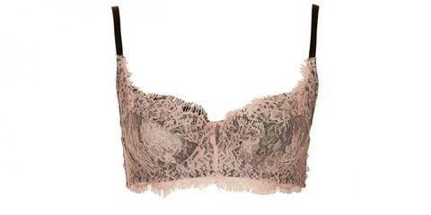 Undergarment, Brassiere, Costume accessory, Fashion, Pattern, Lingerie, Swimwear, Briefs, Lace, Underpants,