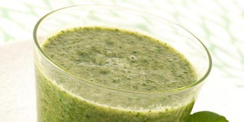 Green, Ingredient, Vegetable juice, Food, Juice, Health shake, Aojiru, Drink, Condiment, Cuisine,