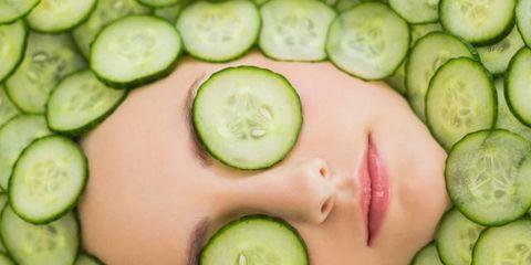 Green, Food, Vegan nutrition, Vegetable, Produce, Whole food, Natural foods, Cucumber, Staple food, Recipe,