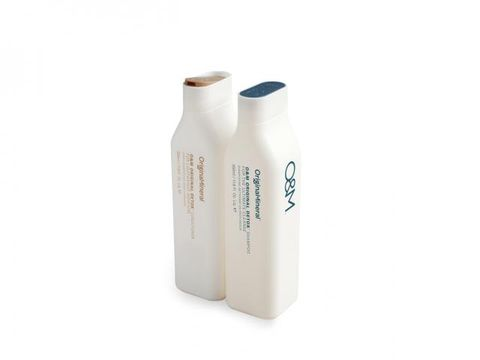 Bottle, Liquid, Beige, Skin care, Plastic bottle, Cylinder, Peach, Lotion, Cosmetics, Plastic,