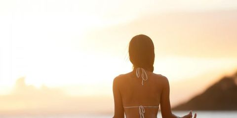 Human leg, Sitting, People in nature, Elbow, Sunlight, Summer, Knee, Backlighting, Back, Beauty,