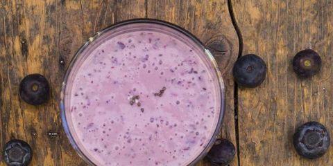 Wood, Liquid, Purple, Food, Lavender, Violet, Circle, Nail, Rust, Iron,
