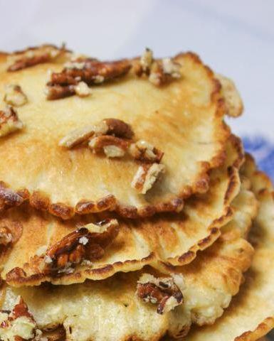 Food, Cuisine, Ingredient, Dish, Baked goods, Recipe, Dessert, Snack, Breakfast, Finger food,