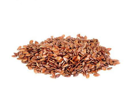 Brown, Ingredient, Seed, Produce, Nuts & seeds,