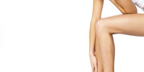 oralsex-und-die-gesundheitsrisiken-bruecke-das-zwergdoppel