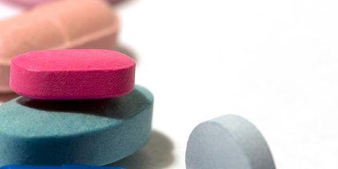 Blue, Colorfulness, Medicine, Magenta, Pharmaceutical drug, Prescription drug, Teal, Aqua, Circle, Pill,