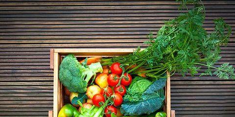 Ingredient, Vegan nutrition, Natural foods, Produce, Leaf vegetable, Food, Whole food, Vegetable, Local food, Food group,