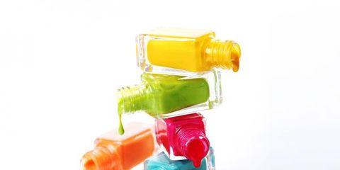 Fluid, Liquid, Colorfulness, Plastic, Bottle,