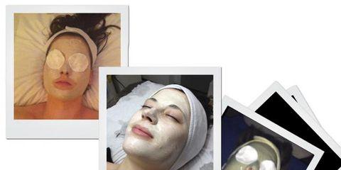 Nose, Lip, Cheek, Skin, Chin, Forehead, Eyebrow, Facial expression, Jaw, Eyelash,