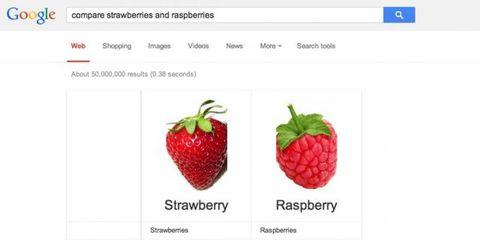 Fruit, Red, Natural foods, Line, Produce, Font, Logo, Strawberry, Colorfulness, Vegan nutrition,