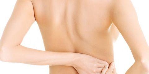 Skin, Shoulder, Joint, Muscle, Stomach, Back, Neck, Black, Waist, Beauty,