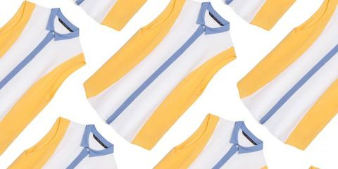 Blue, Yellow, Orange, White, Line, Amber, Electric blue, Colorfulness, Visual arts, Modern art,