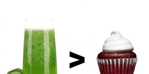 Green, Ingredient, Food, Liquid, Cupcake, Aojiru, Vegetable juice, Juice, Dessert, Health shake,