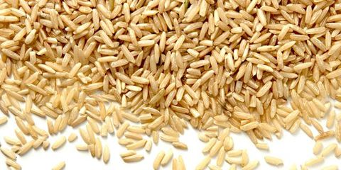 Ingredient, Produce, Seed, Food grain, Staple food, Natural material, Nuts & seeds, Wheat, Cereal, Groat,