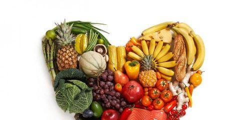 Vegan nutrition, Natural foods, Whole food, Fruit, Produce, Food group, Local food, Food, Seedless fruit, Vegetable,