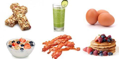 Serveware, Coffee cup, Food, Drinkware, Ingredient, Dishware, Cup, Tableware, Cuisine, Meal,