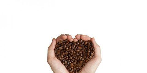 Brown, Ingredient, Seed, Produce, Single-origin coffee, Coffee, Beige, Java coffee, Kapeng barako, Jamaican blue mountain coffee,
