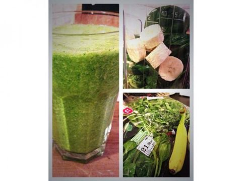 Green, Ingredient, Food, Produce, Vegetable, Drink, Juice, Aojiru, Vegetable juice, Leaf vegetable,
