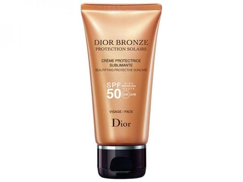 Brown, Logo, Tan, Tints and shades, Beige, Peach, Skin care, Cosmetics, Cylinder, Personal care,
