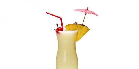 Liquid, Drink, Cocktail, Juice, Tableware, Drinkware, Fruit, Classic cocktail, Alcoholic beverage, Cocktail garnish,