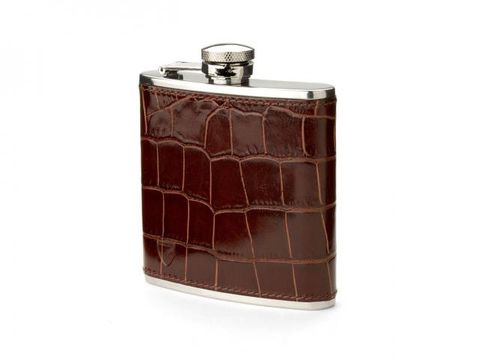 Brown, Maroon, Beige, Perfume, Tan, Cylinder, Lighter, Still life photography, Smoking accessory, Square,