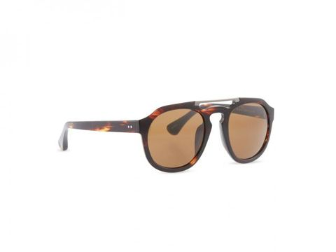 Eyewear, Glasses, Vision care, Brown, Product, Glass, Goggles, Photograph, Sunglasses, Orange,