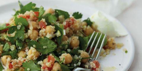 Food, Dishware, Cuisine, Serveware, Vegetable, Tableware, Salad, Recipe, Ingredient, Leaf vegetable,