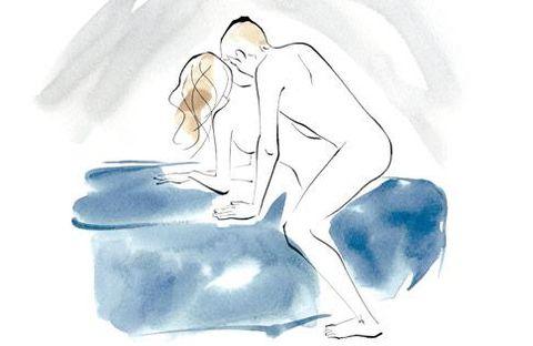 porn free tits