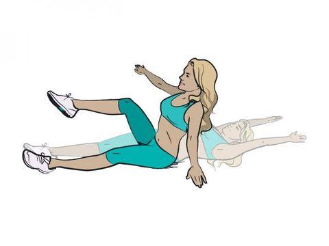 Leg, Human leg, Elbow, Shoulder, Wrist, Joint, Knee, Waist, Thigh, Foot,