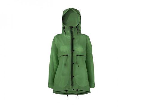 Sleeve, Jacket, Collar, Standing, Coat, Sweatshirt, Personal protective equipment, Hood, Zipper, Polar fleece,