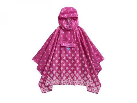 Sleeve, Collar, Pink, Purple, Toy, Magenta, Cloak, Figurine, Costume, Lavender,