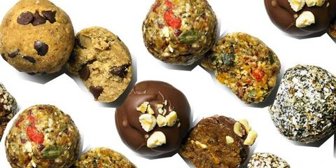 Rock, Recipe, Collection, Snack, Finger food, Baked goods,