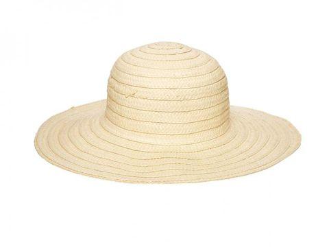 Hat, Headgear, Fashion accessory, Costume accessory, Tan, Khaki, Beige, Circle, Fedora, Sun hat,