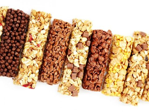 Food, Cuisine, Ingredient, Confectionery, Nut, Nuts & seeds, Snack, Dessert, Seed, Sweetness,