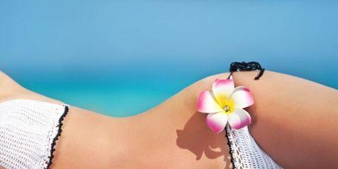 Skin, Joint, Undergarment, Bikini, Swimsuit top, Lingerie, Brassiere, Organ, Abdomen, Beauty,
