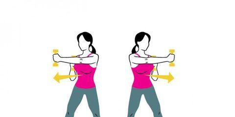 Standing, Elbow, Art, Gesture, Artwork, Graphics, Illustration, Clip art, Animation, Drawing,