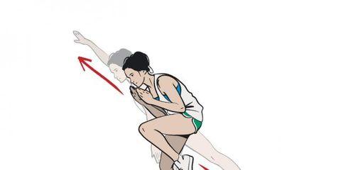 Human leg, Shoulder, Elbow, Joint, Wrist, Knee, Thigh, Calf, Playing sports, Costume design,