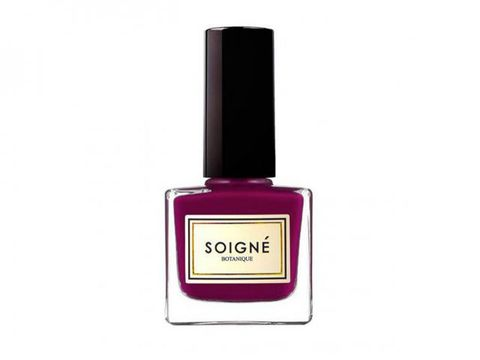 Product, Liquid, Magenta, Purple, Style, Pink, Peach, Violet, Bottle, Lavender,
