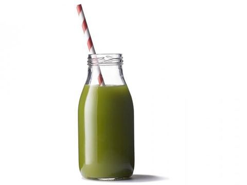 Liquid, Ingredient, Drinkware, Tableware, Bottle, Condiment, Sauces, Glass bottle, Vegetable juice, Juice,