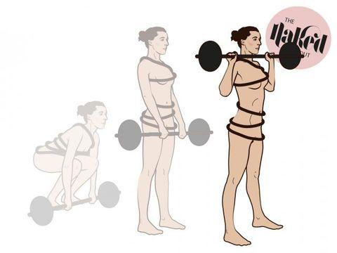 Leg, Shoulder, Social group, Elbow, Standing, Human leg, Chest, Interaction, Sharing, Conversation,