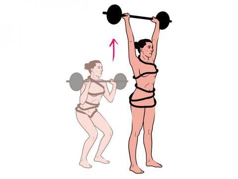 Finger, Shoulder, Elbow, Human leg, Joint, Standing, Chest, Wrist, Waist, Abdomen,