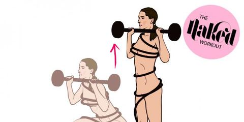 Leg, Shoulder, Elbow, Standing, Joint, Chest, Muscle, Playing sports, Physical fitness, Wrist,