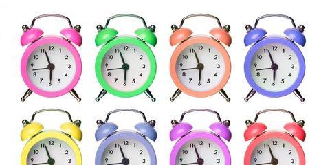 Blue, Product, Glass, Watch, Pink, Purple, Aqua, Font, Orange, Magenta,