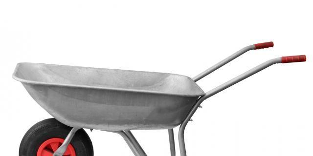 The Best Sex Positions Ever The Wheelbarrow-9729