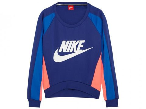 Blue, Product, Sportswear, Sleeve, Jersey, White, Electric blue, Uniform, Collar, Fashion,