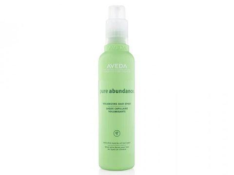 Liquid, Fluid, Product, Bottle, Plastic bottle, Logo, Bottle cap, Cylinder, Cosmetics, Solution,