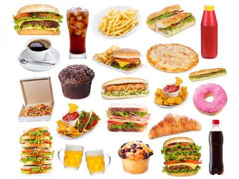 Food, Finger food, Cuisine, Meal, Dish, Sandwich, Ingredient, Tableware, Breakfast, Recipe,