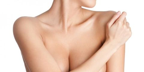 Finger, Skin, Shoulder, Wrist, Joint, Back, Muscle, Chest, Trunk, Barechested,