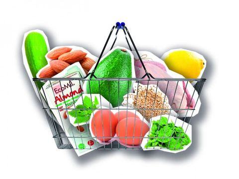 Ingredient, Produce, Food, Natural foods, Vegetable, Food group, Fruit, Sweetness, Candy, Carrot,